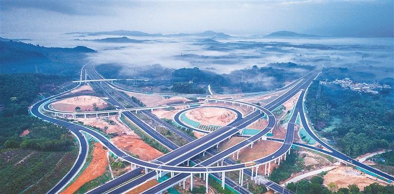 Huaan ограждения шаньдун, новый базовый транспорт мудрости